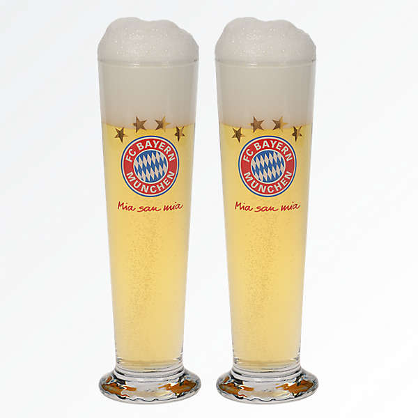 Pils Glass (Set of 2)
