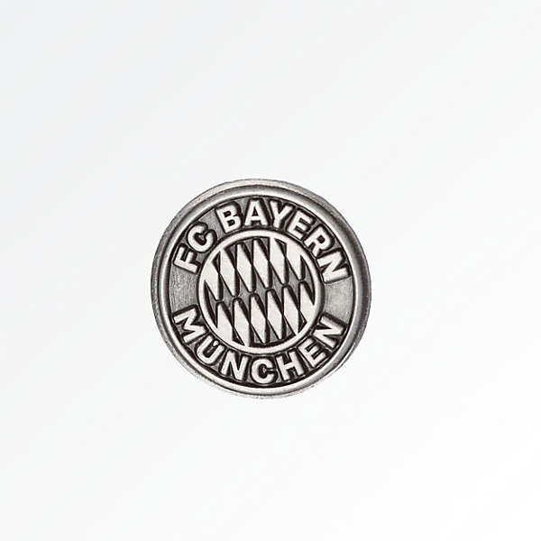 Pin Emblem