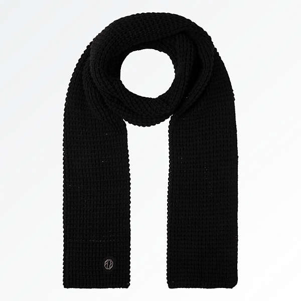 Scarf Black Badge