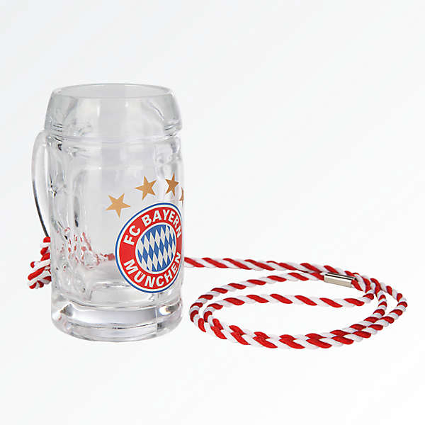 Schnapps Mug Logo