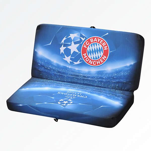 Seat Cushion UCL