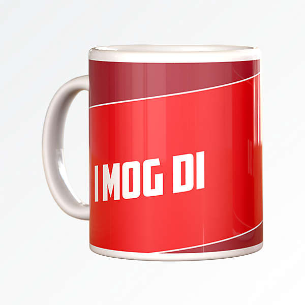 Statement Mug I mog di