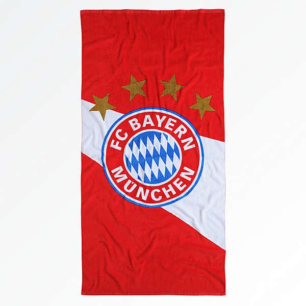 Beach Towel 150 x 75 cm