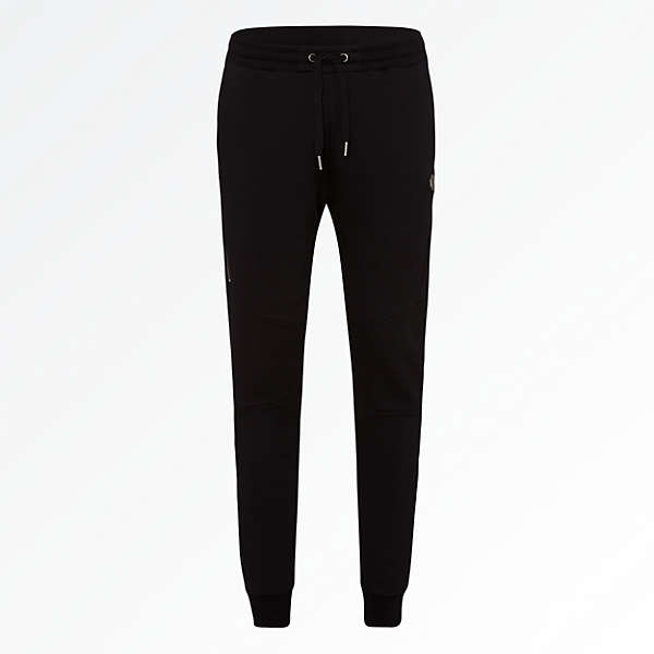 Sweatpants Black Badge