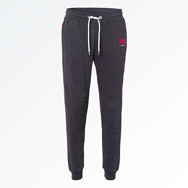 Sweat Trousers BYRN