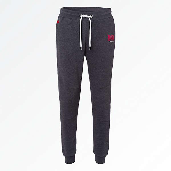 Pantalones deportivos BYRN