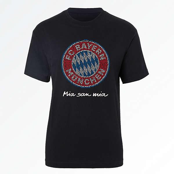T-Shirt 3000 Points