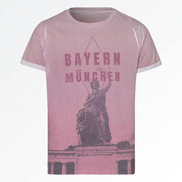 T-Shirt Bavaria