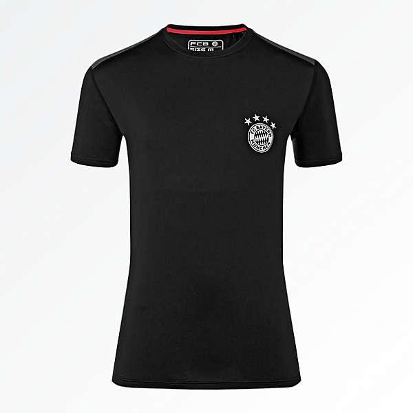 T-Shirt FCB Sports