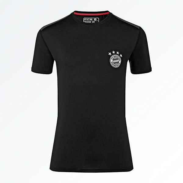 Camiseta deportiva FC Bayern