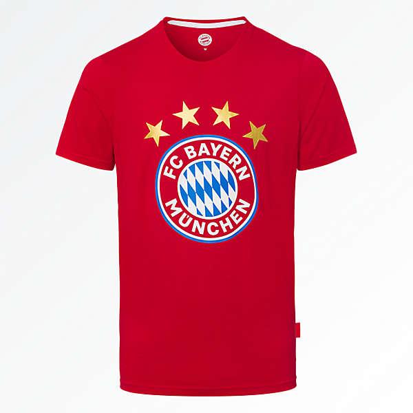 T-Shirt Logo