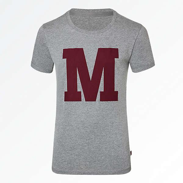 T-Shirt M