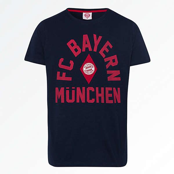 T-Shirt Raute
