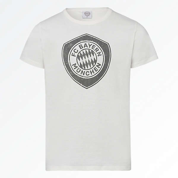 T-Shirt Tracht Crest