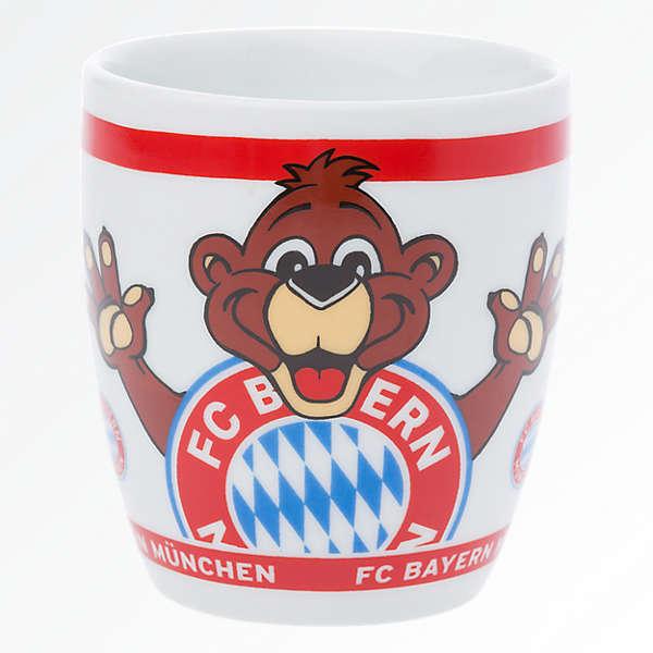 Berni Mug