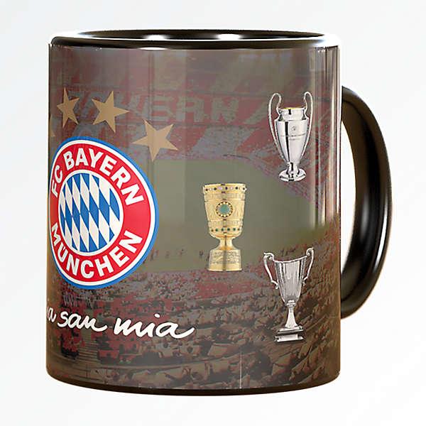 Mug Magic