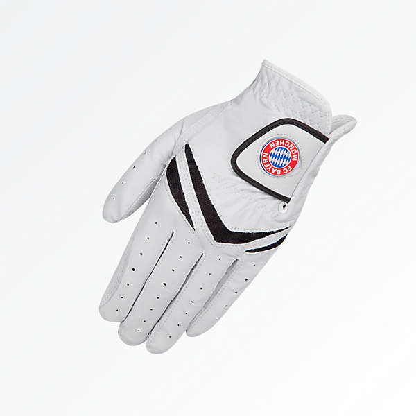 TaylorMade Golfhandschuh