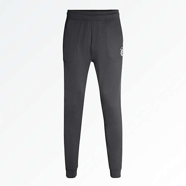 Training pant FCB Sports long
