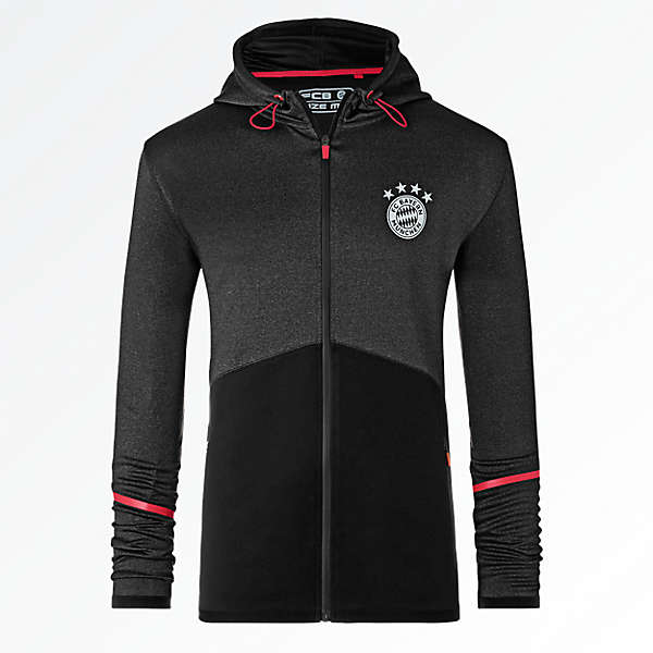 Trainingsjacke FCB Sports