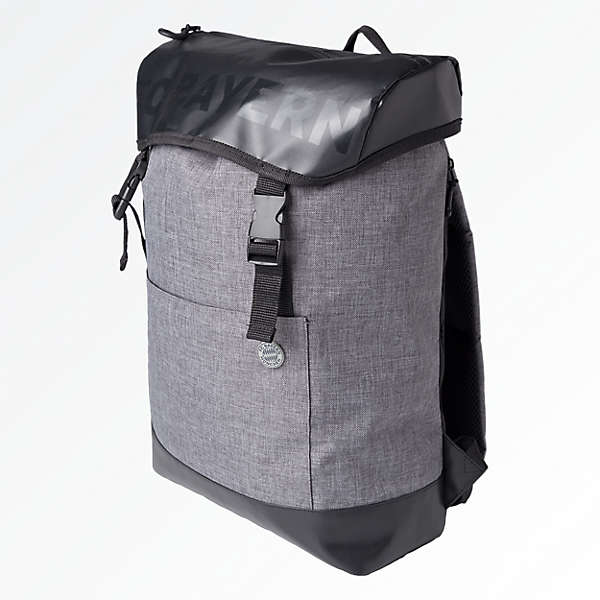 Trendline Backpack