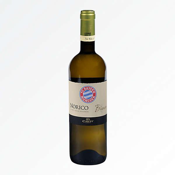 White Wine FC Bayern