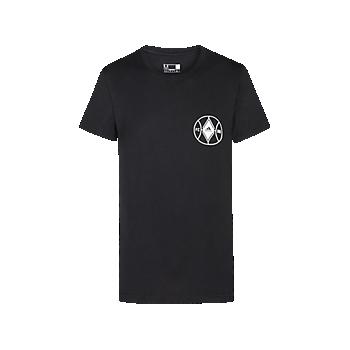 adidas Basketball Kinder T-Shirt Bayern Ballers