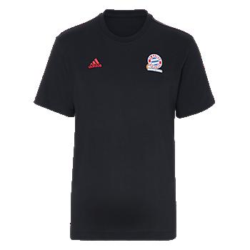adidas Basketball T-Shirt Teamline