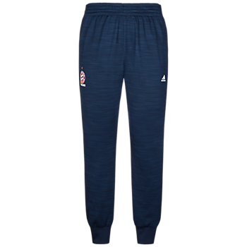 adidas Basketball Warm-up Pants 17/18