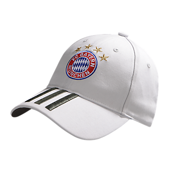 adidas Cap Champions League