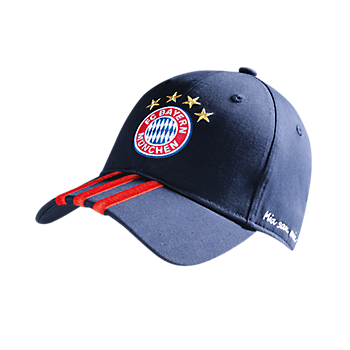 adidas Kids Goalkeeper Cap