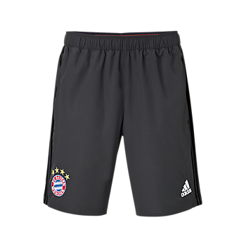 adidas Kinder Short Teamline