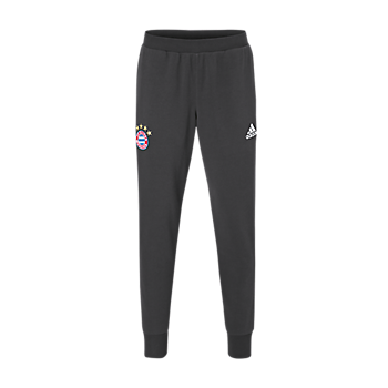 adidas Kid's Sweatpants Teamline