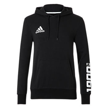 adidas sportswear official fc bayern online store. Black Bedroom Furniture Sets. Home Design Ideas