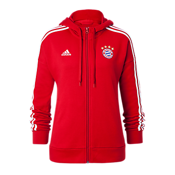 hoodie official fc bayern online store. Black Bedroom Furniture Sets. Home Design Ideas