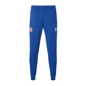 Originals Sweatpants