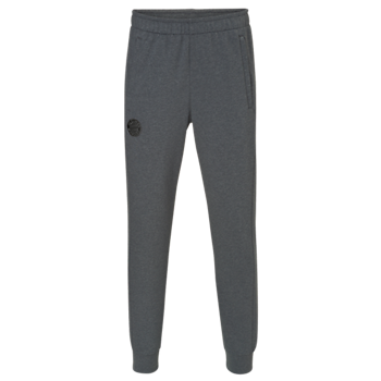 adidas Pant Black Logo Lifestyle