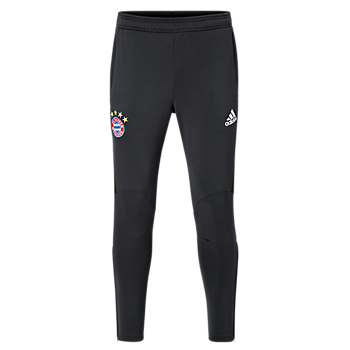 adidas Präsentationspant Teamline