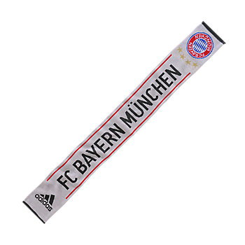 adidas Scarf Champions League