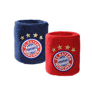 adidas Sweatband (Set of 2)