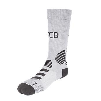 adidas Sport Socks UCL