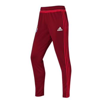 adidas Teamline Trainingspant