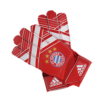 adidas Goalkeeper Gloves