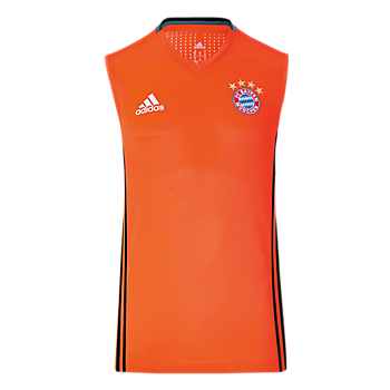 adidas Training Tank Top Teamline