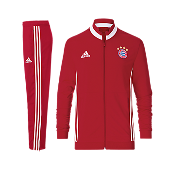 adidas Trainingsanzug Kids