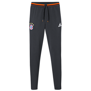 adidas Tracksuit Bottoms Teamline