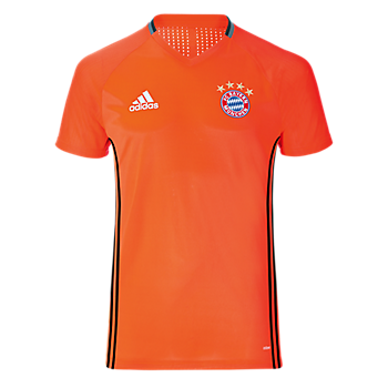adidas Training Shirt Teamline