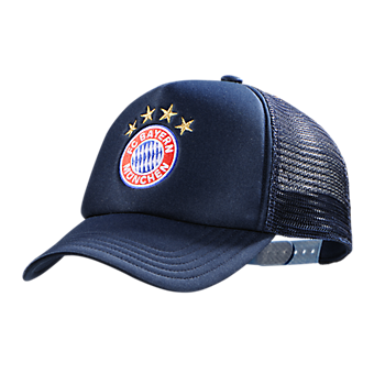 adidas Trucker Cap Away