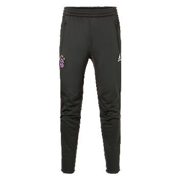 adidas UCL-Teamline Training Pants