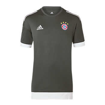adidas UCL-Teamline Trainingsshirt