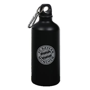 Aluminium Flask 600ml